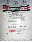 出售超低密度聚乙烯ULDPE-4201G