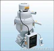 自动真空吸料机,填料机,输料机,上料机,送料机