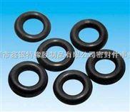 工业用橡胶制品——耐温环保硅胶圈
