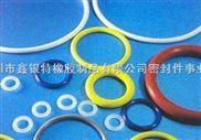 工业用橡胶制品——耐高温耐油氟胶圈