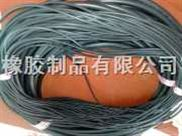 工业用橡胶制品——耐油耐高温氟胶条