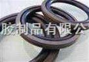 工业用橡胶制品——耐高压低摩擦阻力格莱圈