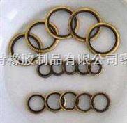 工业用橡胶制品——耐高压组合垫片