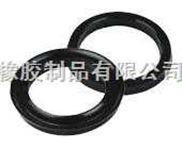工业用橡胶制品——耐高压Y型圈