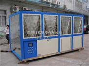 风冷式螺杆冷水机专用螺杆组