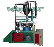 PE立式磨粉机