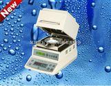 聚酰胺水份测定仪