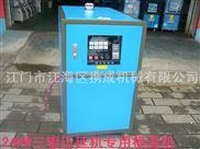 工业模温机,工业恒温机,模具温度控制器