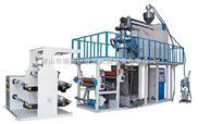 供應PP全氣動吹膜機-順德震浩機械設備有限公司