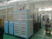 優質塑膠脫濕干燥機價格