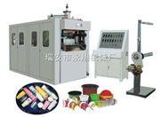 供應YX-660B-一次性塑料成型機