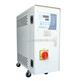高效耐用水式模溫機
