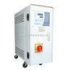ETW-600L水式模溫機