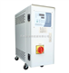 水式模溫機價格