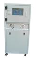 ECH-10W-高效性水冷式冷水機