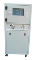ECH-10W水冷式冷水机