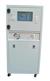 高效性水冷式冷水机