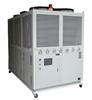 ECH-60A風冷式冷水機