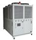 優質風冷式冷水機設備
