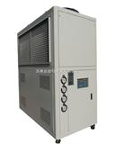 ECH-10A风冷式冷水机