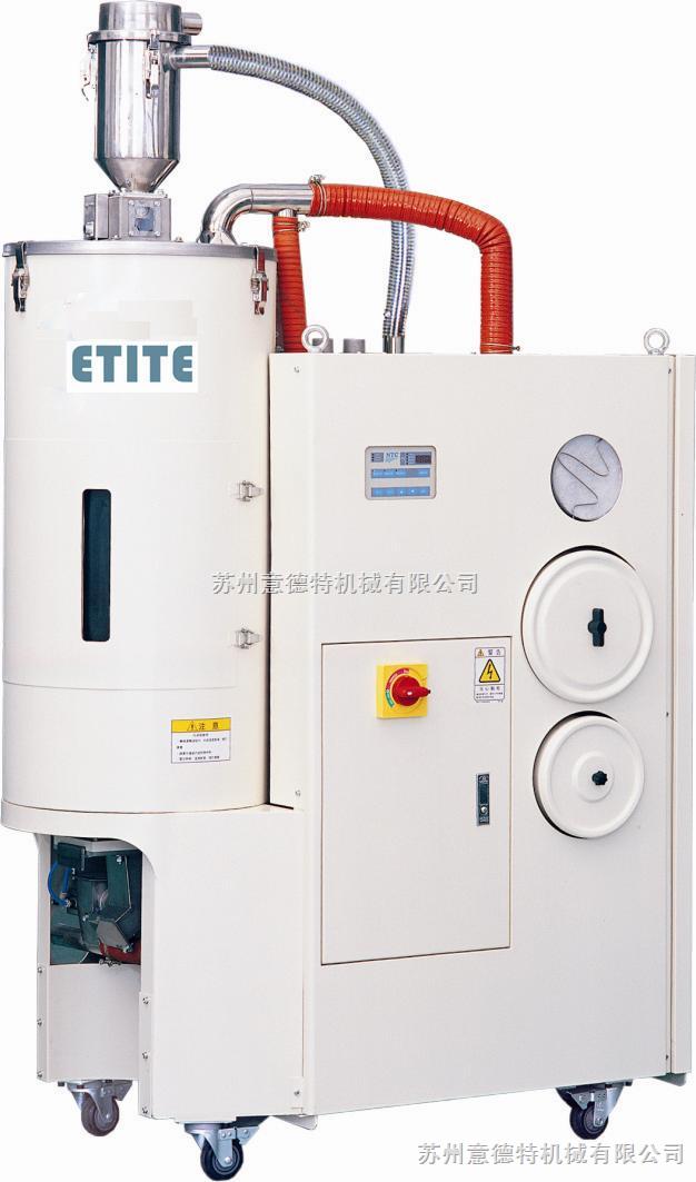 ETD-200-蜂巢除湿干燥机