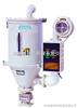 EHD-400熱風塑料除濕干燥機