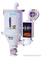 EHD-1000热风塑料除湿干燥机