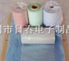 環保阻燃導熱絕緣矽膠布