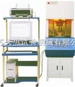 橡胶硫化仪规格