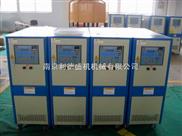 工业模温机,模温机,油循环模温机,水循环模温机