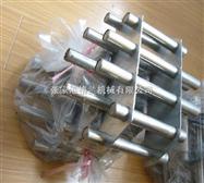 7孔CJ磁力架-强磁