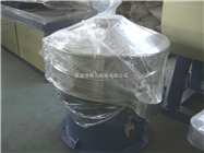 ZDS50-1、50-2、50-3圆型振动筛