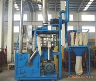 高速涡流磨粉机