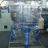 GSH500塑料混合着色机