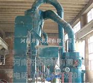 磨粉机械设备雷蒙磨粉机