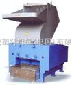 3HP-100HP-标准型塑料粉碎机销售