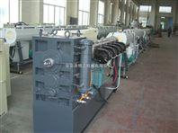Φ20~Φ63PP-R管材生產線