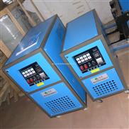 长期供应9kw模温机+常规180℃内油温机