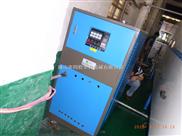 常备6~9kw模温机,订做中型大功率模温机!