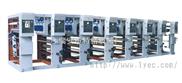 TG-600型系列普通凹版印刷机