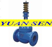 V230/231系列自力式压力调节阀