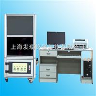硫化仪厂家,硫化仪价格,硫化仪供应