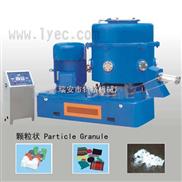 300型塑料混炼造粒机