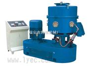 TG-100-150型塑料混炼造粒机-特格