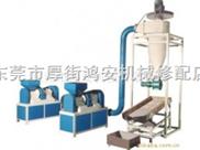 供应硅胶磨粉机/硅橡胶磨粉机/超细磨粉机