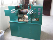 橡胶试验6寸炼胶机,测试6寸开炼机,橡胶开放式炼胶机