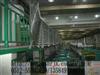 江苏集中式中央挤出机供料系统