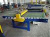QTF-800鑫城双工作台橡胶分条机