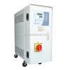 ETW-600L水式模温机价格