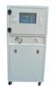 ECH-10W水冷式冷水機